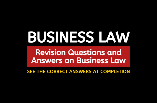 Revision-Questions-Business-Law