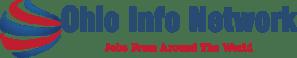 Ohio Info Network