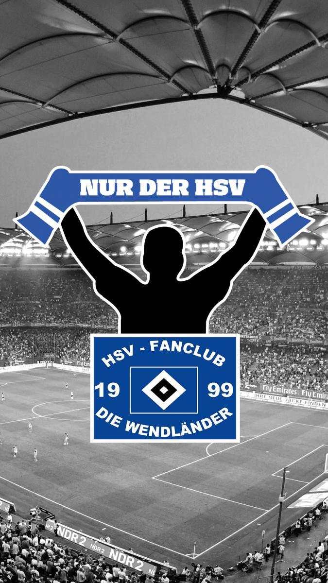hsv fanclub die wendlander