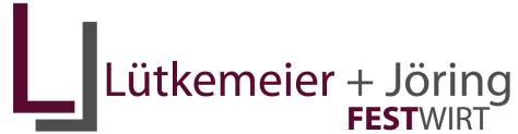 Logo-LundJ-festwirt-4c