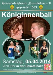 Plakat Königinnenball_Bildgröße ändern