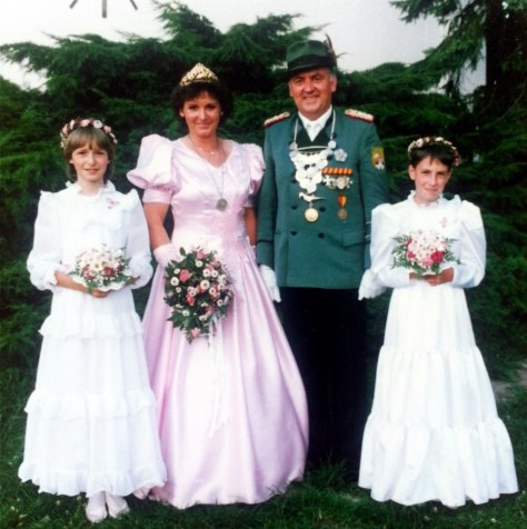 1989_Angelika Spier_Theo Schäfers_Kopie