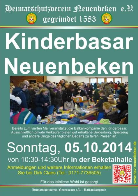 Plakat Balkan Kinderbasar Oktober_Bildgröße ändern
