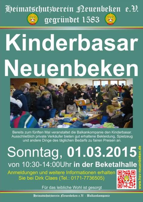 Plakat Balkan Kinderbasar_Bildgroesse aendern