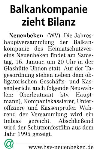 wv-2016-01-12