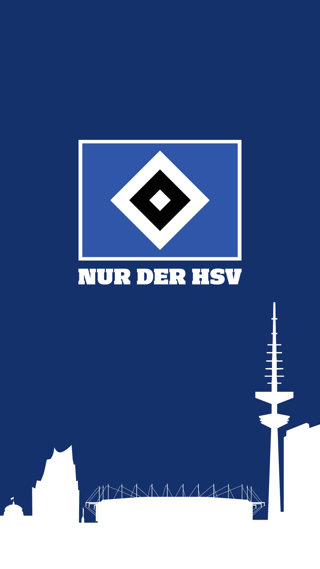 Hsv Wallpaper Hsv De