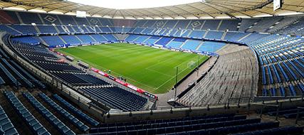 https www hsv de en volksparkstadion how to get to the ground