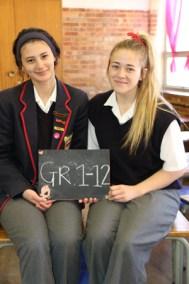 Velddrif Gr 12 Uitstappie (115)