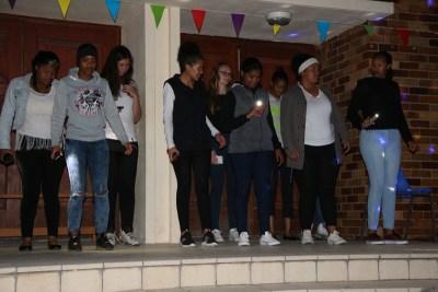 Hoërskool Velddrif Talentaand (108)