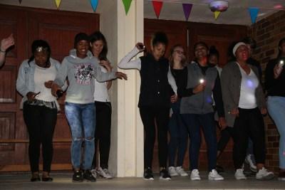 Hoërskool Velddrif Talentaand (110)