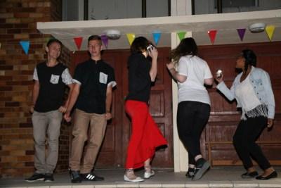 Hoërskool Velddrif Talentaand (112)