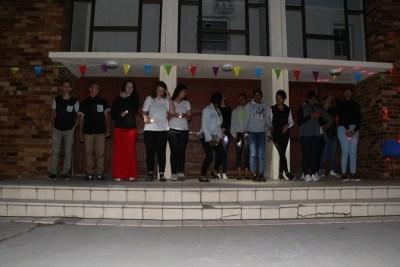 Hoërskool Velddrif Talentaand (123)