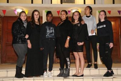 Hoërskool Velddrif Talentaand (127)