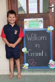 Graad1 van 2018 HS Velddrif (13)