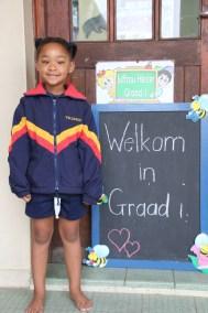 Graad1 van 2018 HS Velddrif (23)