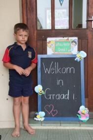 Graad1 van 2018 HS Velddrif (30)