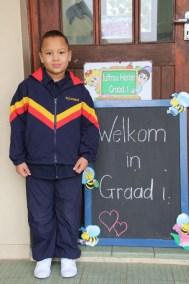 Graad1 van 2018 HS Velddrif (50)