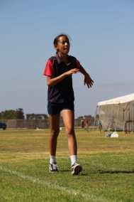 HS Velddrif Atletiek (14)