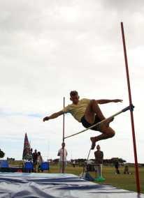 HS Velddrif Atletiek (22)