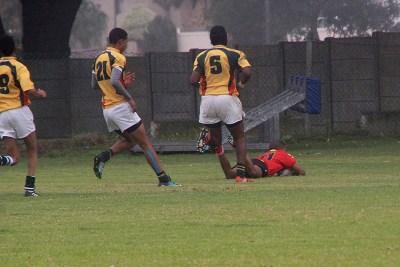 Rugby HSV vs Tulbach (18)