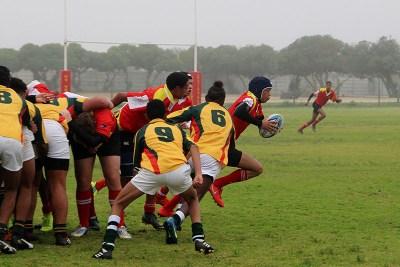 Rugby HSV vs Tulbach (22)