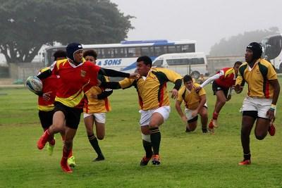 Rugby HSV vs Tulbach (25)