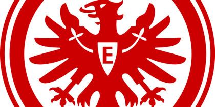 Tickets für HSV – Frankfurt