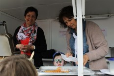Familienfest 2012_008