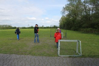 Familienfest 2012_022