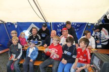 Familienfest 2012_054