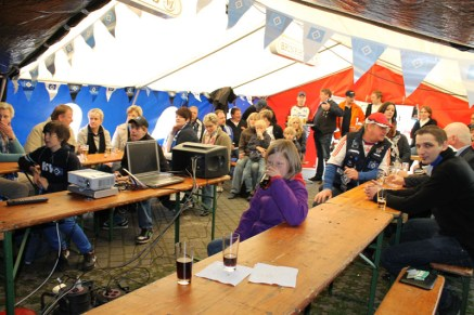 Familienfest 2012_055