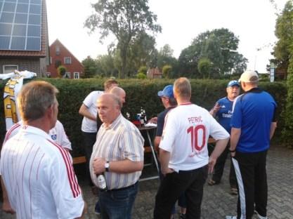 Fanclub Gruendung_032