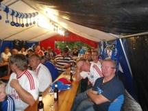 Fanclub Gruendung_037