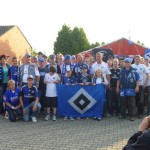 Fanclub Gruendung_044