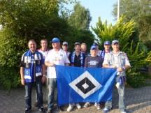 Fanclub Gruendung_050