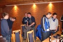 HSV-Hoffenheim_007