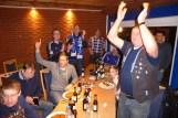 HSV-Hoffenheim_010