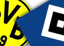 Fahrt nach Dortmund