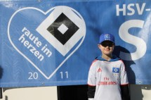 hsv-fankfurt_018