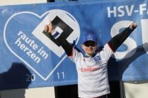 hsv-fankfurt_024