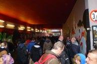 HSV-Wochenende_20151017-18_04