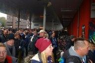 HSV-Wochenende_20151017-18_05