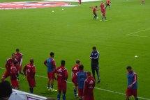 HSV-Wochenende_20151017-18_12