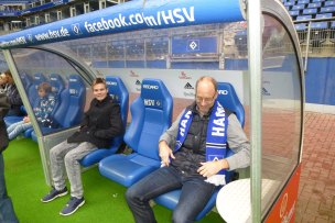 HSV-Wochenende_20151017-18_53
