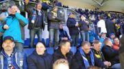 HSV-Dortmund_20151120_23