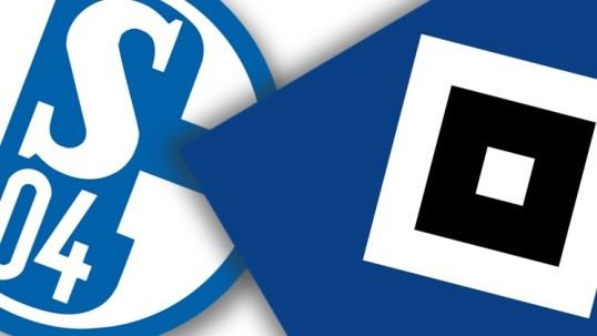 Tickets Schalke – HSV