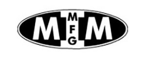 midland metal distributor