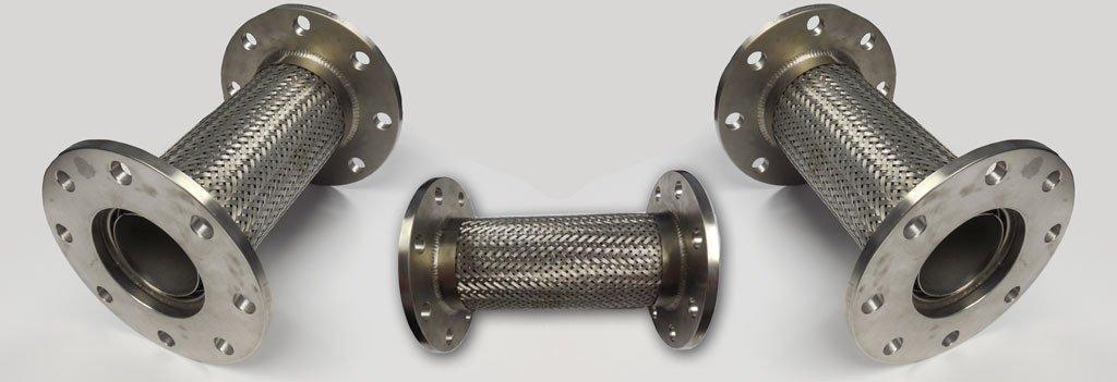 pump connectors