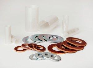 phenolic gasket kits