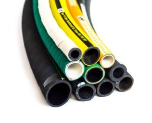 industrial grade hose